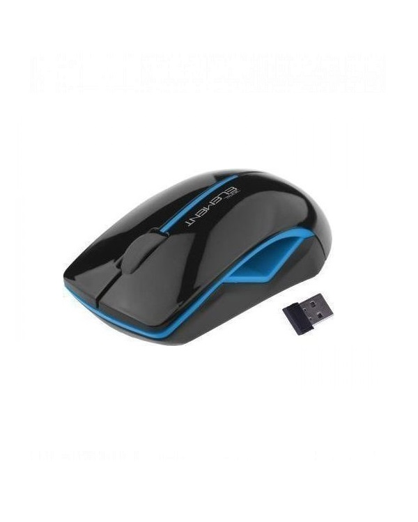 ELEMENT MS-170KB WIRELESS MOUSE