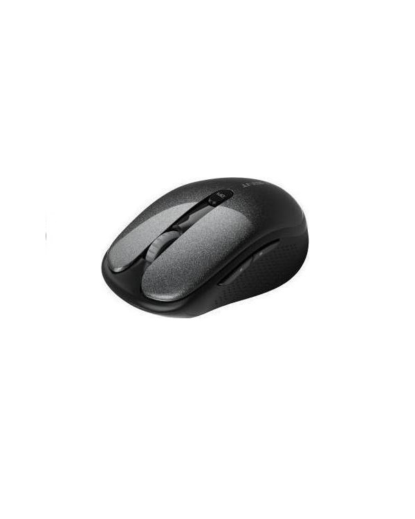 ELEMENT MS-180K WIRELESS MOUSE