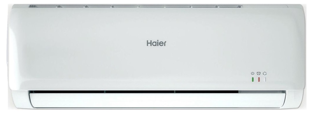 HAIER AS09TA2HRA / 1U09BE8ERA TUNDRA INVERTER A/C - Έως 36 άτοκες δόσεις