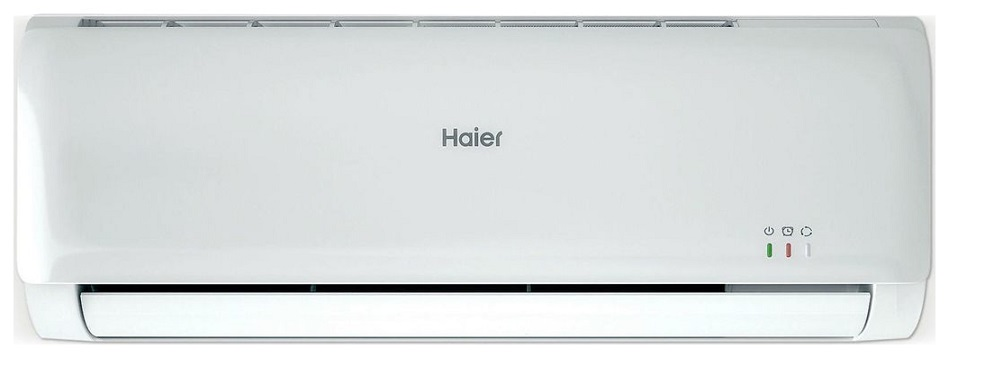 HAIER AS12TA2HRA / 1U12BE8ERA TUNDRA INVERTER A/C - Έως 36 άτοκες δόσεις