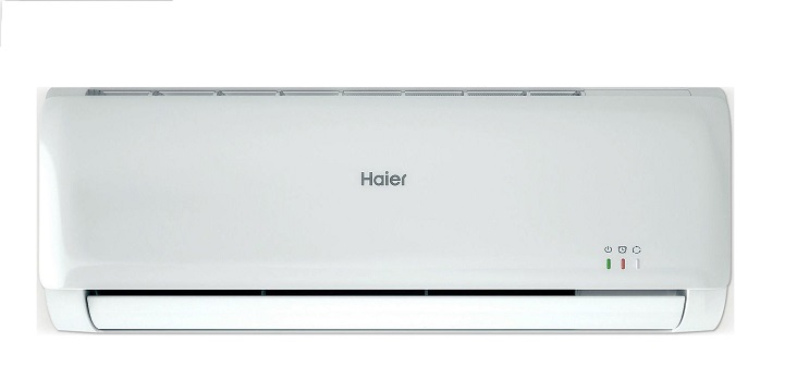 HAIER AS18TD2HRA / 1U18EE8ERA TUNDRA INVERTER A/C - Έως 36 άτοκες δόσεις