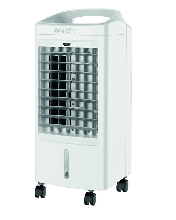 OLIMPIA SPLENDID PELER 4E AIR COOLER - Έως 6 άτοκες δόσεις