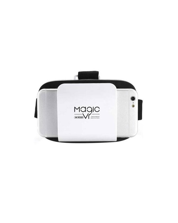 WK WT-V01 MAGIC VR 3D GLASSES