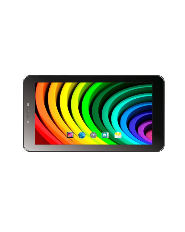 BITMORE MOBITAB 7 PLUS 3G TABLET BLACK - Έως 3 άτοκες δόσεις