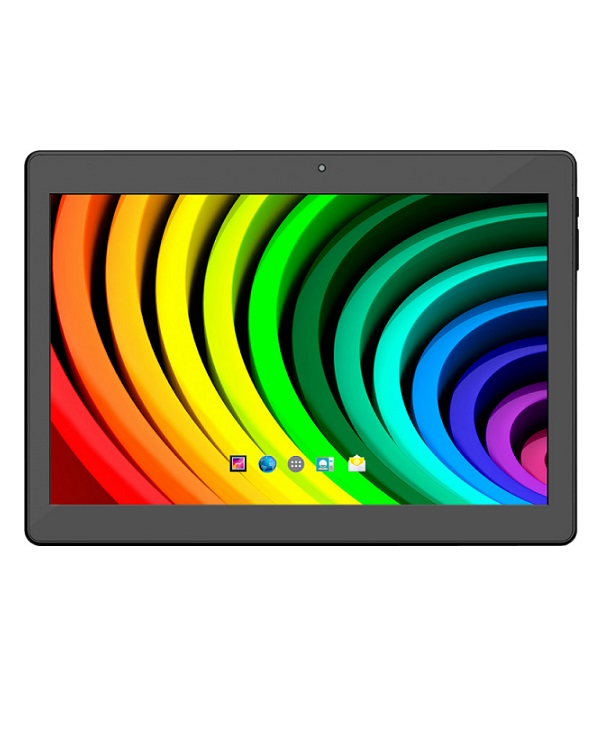 BITMORE TAB10 PLUS 16GB/2GB TABLET BLACK - Έως 3 άτοκες δόσεις