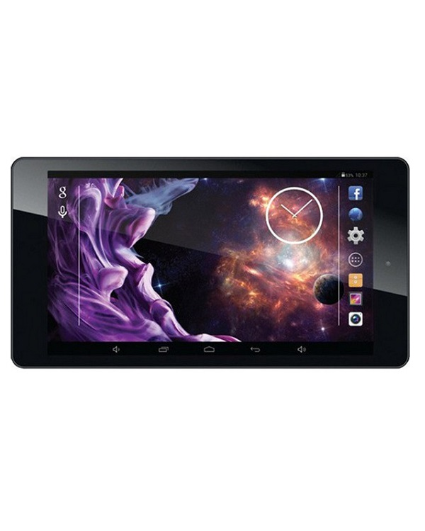 ESTAR GO! IPS INTEL QUAD 5.1 TABLET BLACK - Έως 3 άτοκες δόσεις