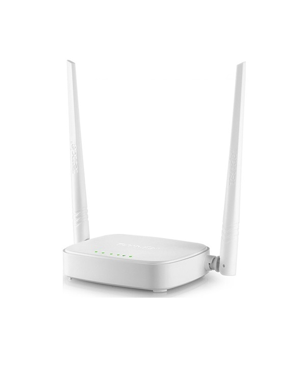 TENDA N301 300Mbps ACCESS POINTS REAPEATER - Έως 4 άτοκες δόσεις